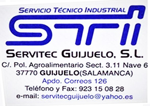 Servitec modificado.jpg